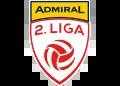 ADMIRAL 2.Liga