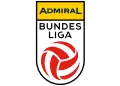 Admiral Bundesliga